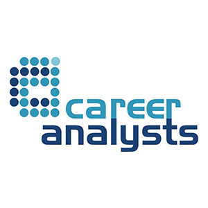 Career Analysts