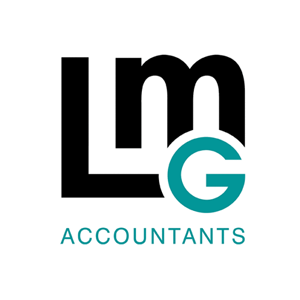 LMG Accountants