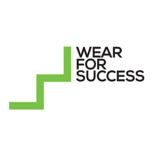 Wear for Success